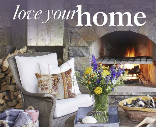 sweepstakes by mail 10 000 love your home sweepstakes 4953