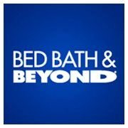 Bed Bath And Beyond Heartland