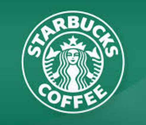 Starbucks 70 Dollar Gift Card Giveaway