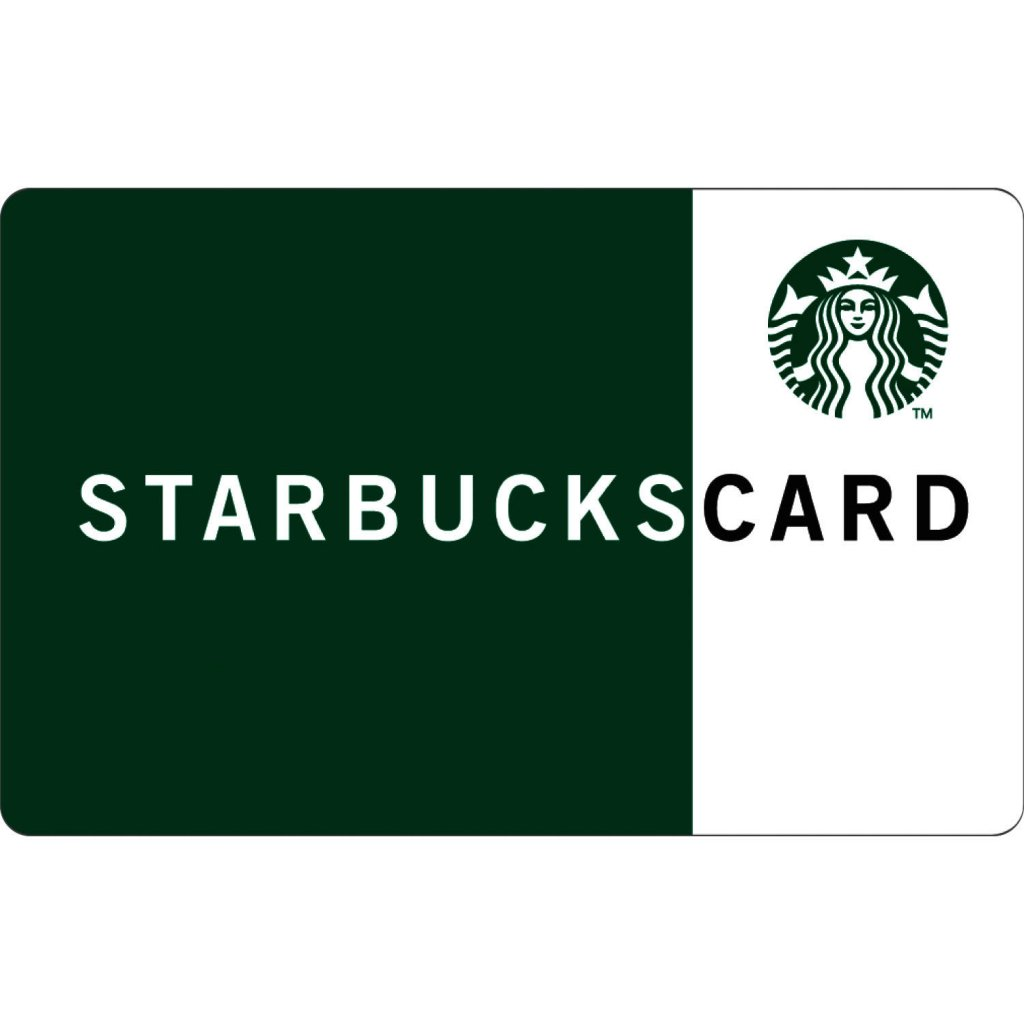 starbucks 100 gift card giveaway 2019