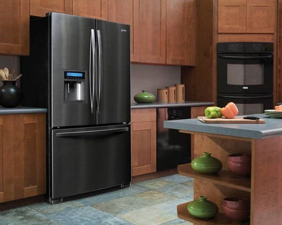 Shop Your Way - $10,000 Kenmore Kitchen Upgrade Sweepstakes!