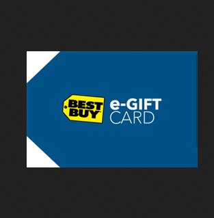 the beat 200 best buy e gift card sweepstakes. Black Bedroom Furniture Sets. Home Design Ideas
