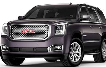 gmc national sweepstakes the 2016 buick national sweepstakes 2147
