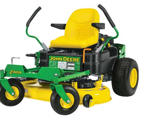 better homes and gardens john deere sweepstakes bob vila 2017 love your lawn giveaway from john deere 4970