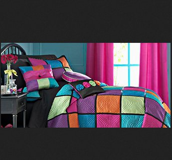 bedroom makeover contest seventeen magazine 25 000 bedroom makeover sweepstakes 10555