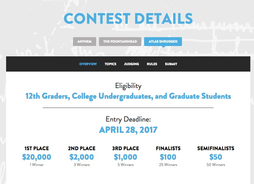 winning college entry essays Need inspiration for writing a college admission essay here are the opening first sentences of success college admission essays at stanford.