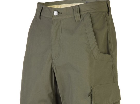 Popular Mechanics Sweepstakes >> Popular Mechanics 5 Winners Mountain Khakis Sweepstakes
