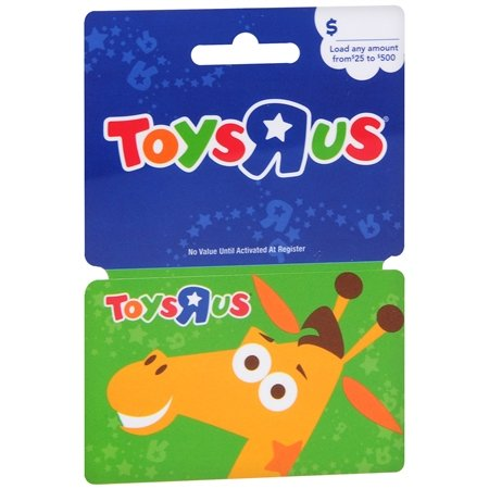 free toys from toys r us last day giveaway