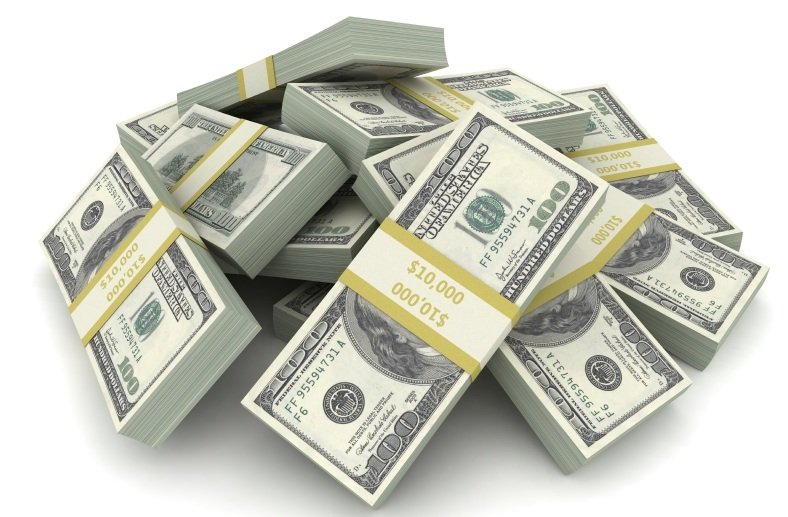 Daily Cash Giveaway Bizrate