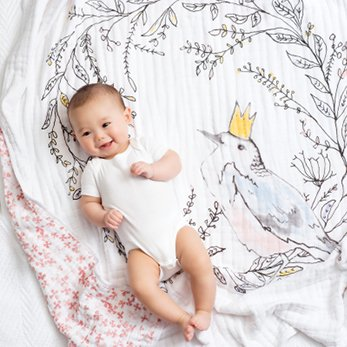 Weespring Baby On Board Sweepstakes