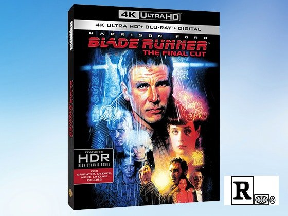 intouch sweepstakes in touch weekly blade runner final cut 35th anniversary 4589