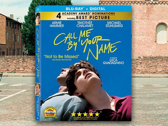 www womansworld com sweepstakes woman s world call me by your name on blu ray sweepstakes 9240