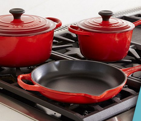 top cast iron cookware sets images for pinterest tattoos