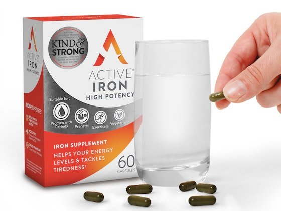 cbs soaps sweepstakes cbs soaps win supplements from active iron 1099