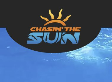 Chasin' the Sun TV Sweepstakes