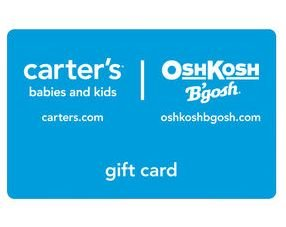 carters sweepstakes carter s dreamland lovecarters sweepstakes 6347