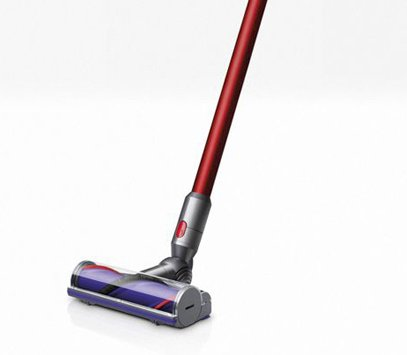 abt electronics dyson v10 motorhead vacuum giveaway. Black Bedroom Furniture Sets. Home Design Ideas