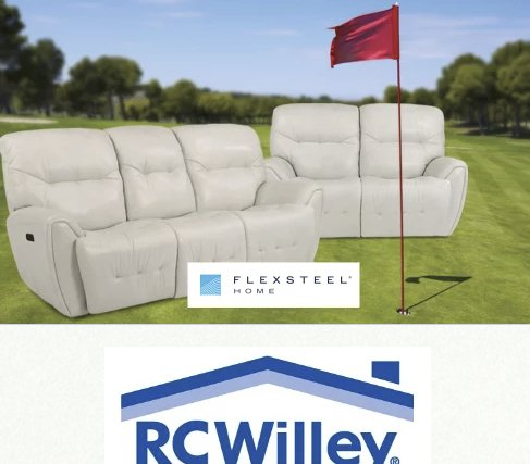 rc willey contest