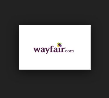 wayfair gift card wayfair free 100 wayfair gift card 6559