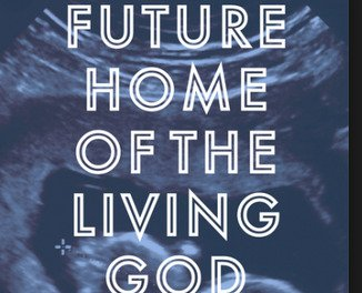 living in anticipation of gods future An eager anticipation of the lord's return keeps us living productively  life principle 30: anticipating the lord's return  1 therefore i urge you, brethren, by the mercies of god, to present your bodies a living and holy sacrifice, acceptable to god,.