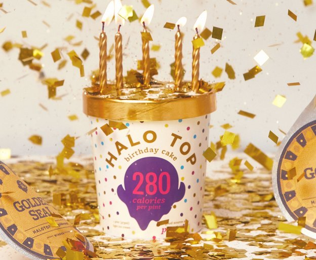 halo top sweepstakes eden creamery halo top golden seal sweepstakes 3824