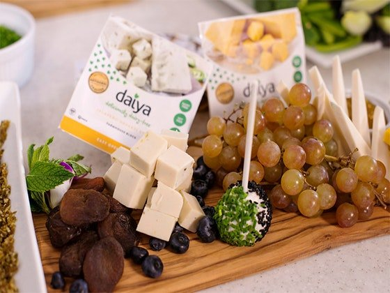 cbs soaps sweepstakes cbs soaps in depth holiday party kit by daiya sweepstakes 9167