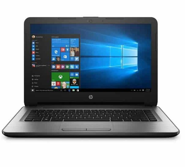 Free Home Design Software For Windows 10: HP 14-Inch Notebook, Windows 10, FREE
