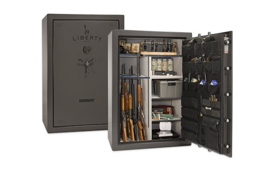 safe-for-valuables-in-home.htmlwin 1 of 3 liberty fatboy safes for your valuables