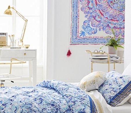 Lilly Pulitzer Sweepstakes