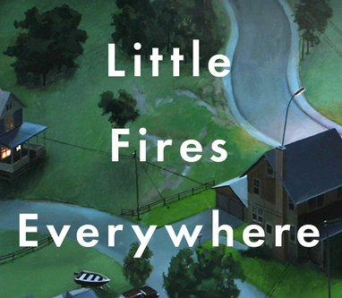little fires everywhere - photo #6