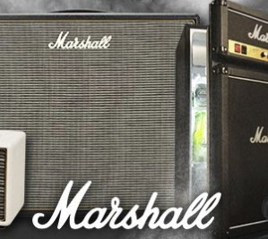 Marshall Gear Giveaway