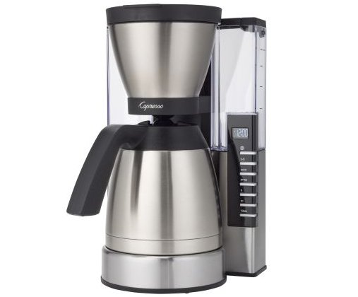 New coffee maker giveaway for New home giveaway