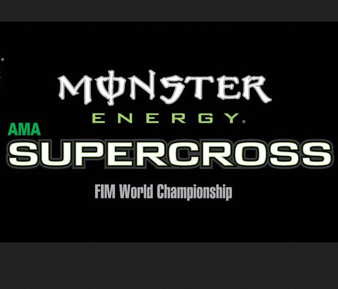 gamestop razer sweepstakes gamestop powerup rewards monster energy supercross 3441