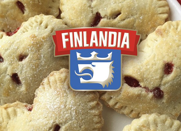 Finlandia Cheese Recipe Voting Sweepstakes 1000 Gift Card