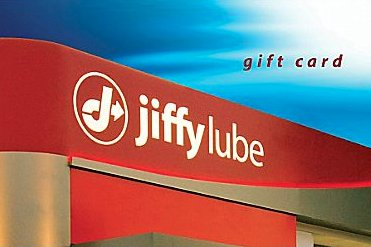 Jiffy Lube Hours Sunday >> CNET - Roadshow's Free Oil Change Giveaway