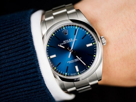 rolex giveaway man of many rolex watch giveaway 6683