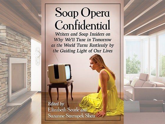 cbs soaps sweepstakes cbs soaps in depth soap opera confidential sweepstakes 7994