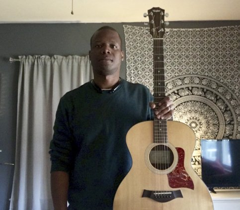 acoustic guitar giveaway 2019 taylor acoustic guitar giveaway 1337