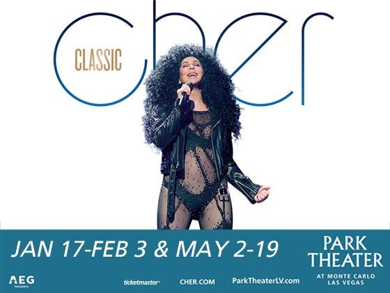 intouch sweepstakes in touch weekly trip for two to see cher live in las 1672