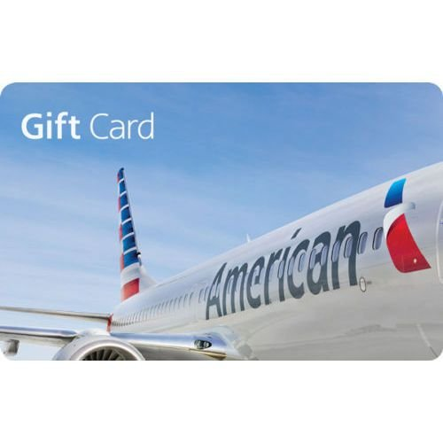 United Airlines Gift Card - ktrdecor.com
