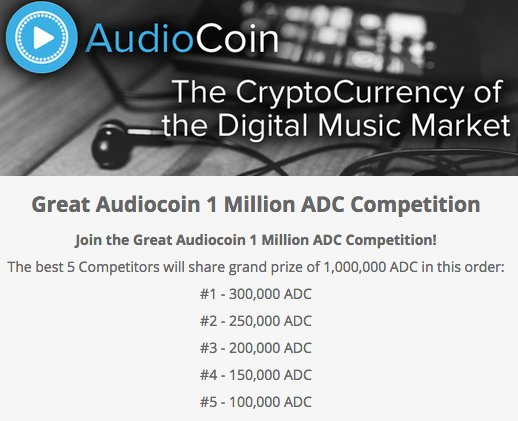 etlend cryptocurrency contest giveaway