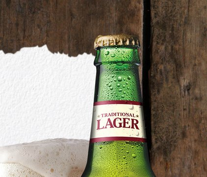 D G  Yuengling & Son - Yuengling Lager Summer Sweepstakes
